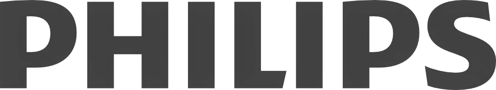 Philips logo1